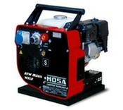 Mosa Magic Weld 150